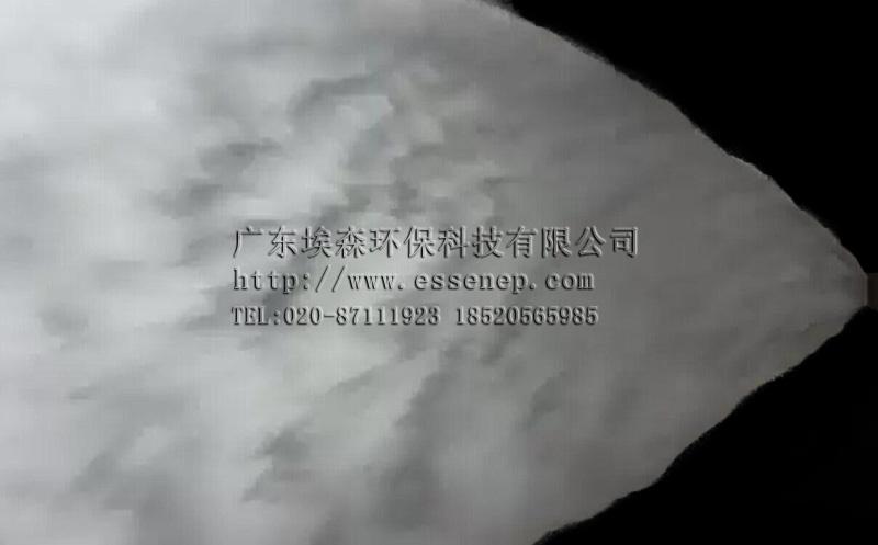旋流雾化器-WL33009030